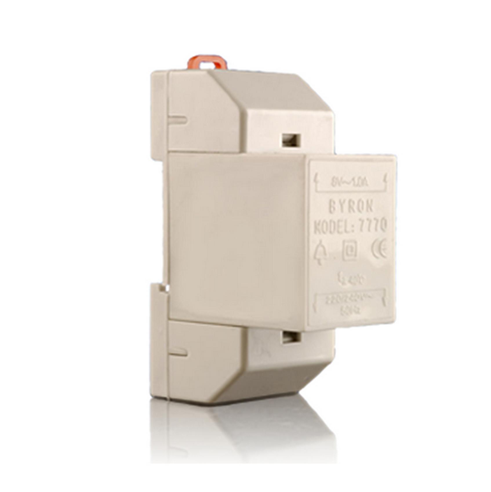 H volt transformer 1 amp