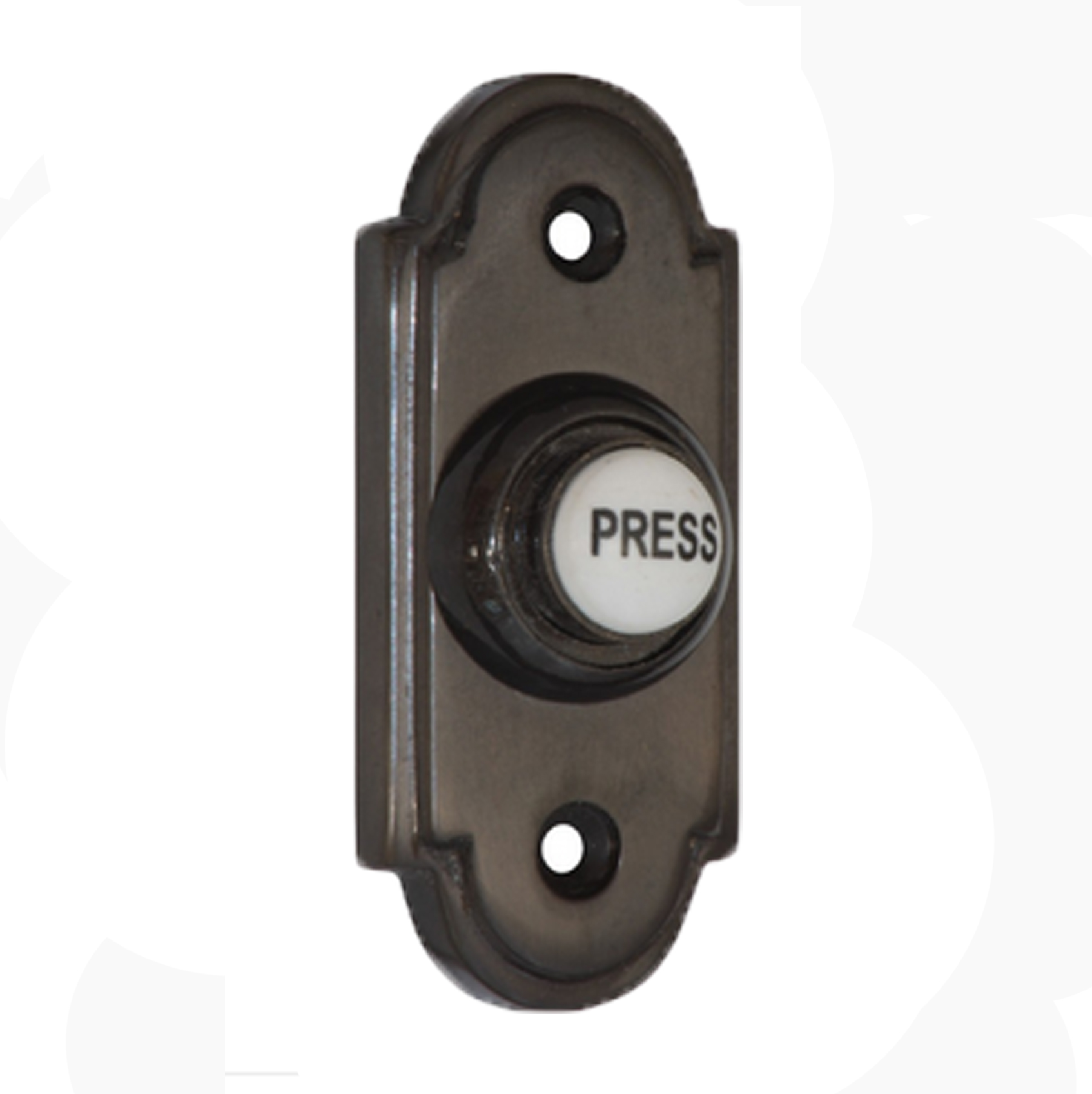 trident-black-metal-doorbell-copy