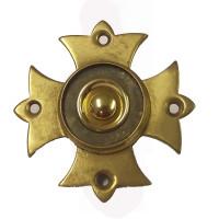 Gothic Reclaimed Doorbell