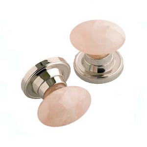 oval-rose-quartz2